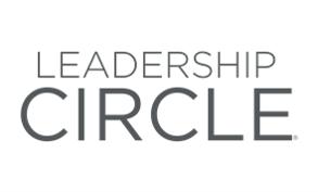 The Leadership Circle