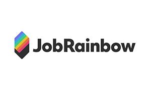 JobRainbow