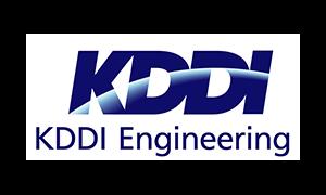 KDDIエンジニアリング株式会社