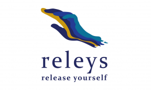 releys