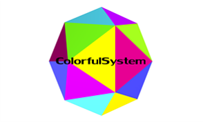 Colorful System